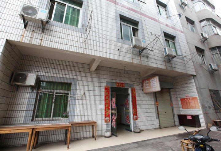 南昌温馨之家