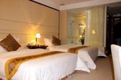 佛山银海酒店