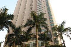 深圳丹枫白露A栋酒店式公寓