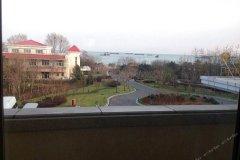 北戴河海上人家宾馆