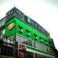 格子微酒店(南宁解放店)