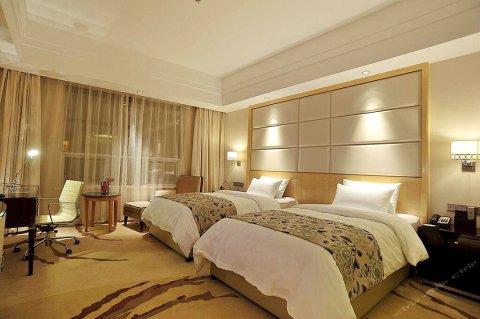 北戴河刘庄家庭旅馆
