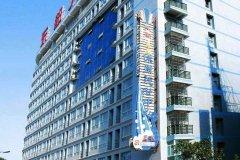 株洲东都大酒店