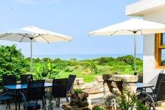 涠洲岛风筝小院海景酒店