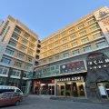 山水时尚酒店(北京首都机场新国展店)