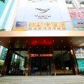 雅斯特酒店(南宁火车站店)