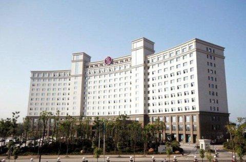 澧县瑞高酒店