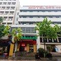 莫泰268(杭州西湖南宋御街步行街店)