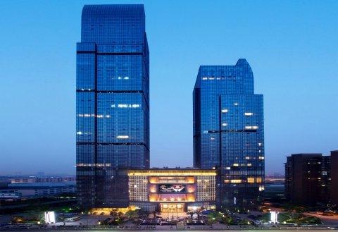 杭州雷迪森铂丽大饭店