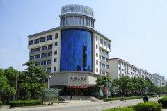 彭泽龙城大酒店