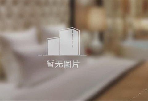 文昌爱之宾馆