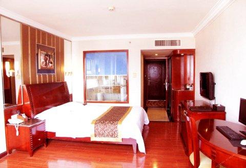 南安明超水头酒店