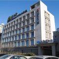 百时快捷酒店(北京广安门店)
