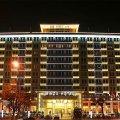 北京民族饭店