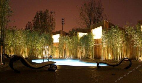 北京四季悦庭酒店