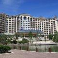 北京龙熙维景国际会议中心
