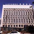 麗枫酒店(哈尔滨哈西火车站万达广场店)