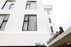 厦门读旅·汐池设计型度假别墅