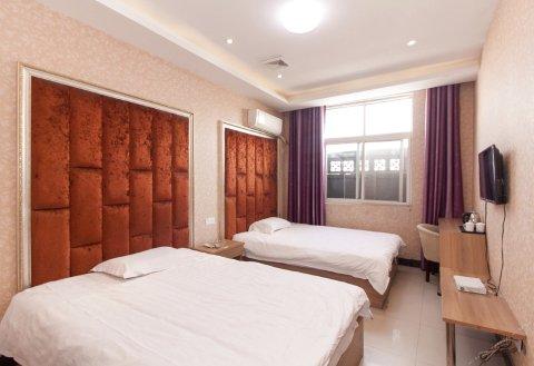 宿州星尚139宾馆