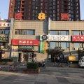 速8酒店(北京衙门口桥店)