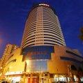 速8酒店(天津西站南广场店)