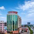 7天连锁酒店(阳江阳东中银大厦店)