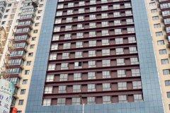 陇南东南国际大酒店