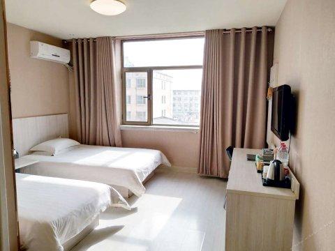 城季酒店(成县店)