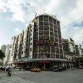 泉州广电大酒店