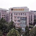 富驿时尚酒店(北京总部基地店)