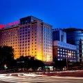 北京宣武门商务酒店