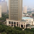 北京渔阳饭店