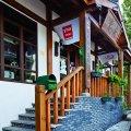杭州青庭国际青年旅舍