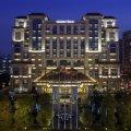晋江马哥孛罗大酒店