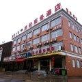 杭州美廷商务酒店