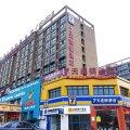 7天连锁酒店(杭州下沙店)