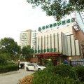 格林豪泰(上海共富新村地铁站店)