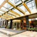 杭州新瑞丰格琳酒店