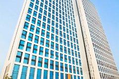 一呆公寓(广州保利世贸会展中心)