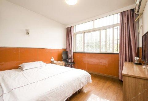 99优选酒店桐乡永利广场振兴中路店