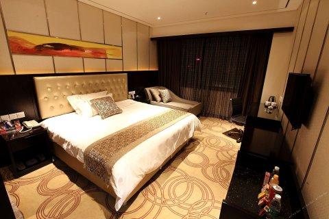 重庆蔚泰酒店