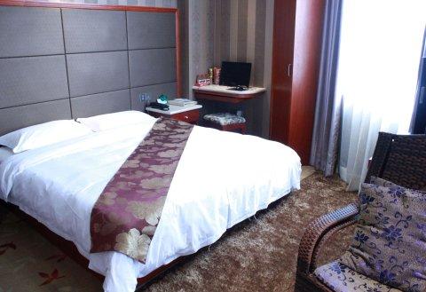大方悦尔酒店