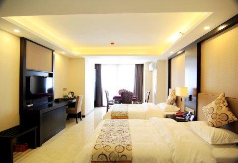 重庆嘉悦酒店