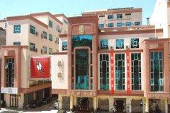 文昌龙园酒店