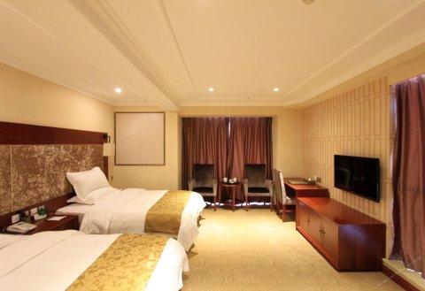 重庆国渝酒店
