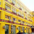 7天连锁酒店(武汉百步亭花园店)