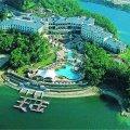 千岛湖开元度假村