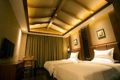 镇宁银河国际酒店