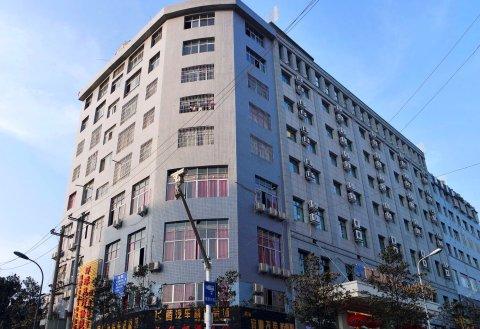 仁怀颐嘉M酒店