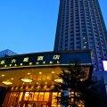 北京中乐六星酒店